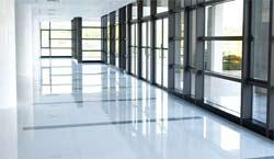 καθαρισμός κτιρίου,επαγγελματικοί καθαρισμοί κτιρίων