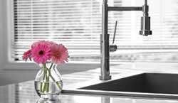 αρχικός καθαρισμός σπιτιού,αρχικοί καθαρισμοί σπιτιών,καθαρισμός σπιτιού