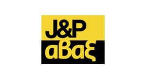 J & P αβαξ
