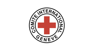 Comite International Geneve