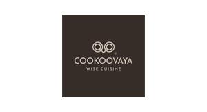 Cookoovaya