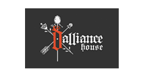 Dalliance house