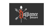Dalliance house