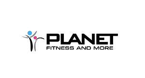 Planet fitness and more