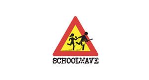 Schoolwave