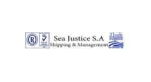 Sea Justice SA