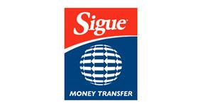 Singue Money Transfer