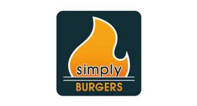 Simple Burgers