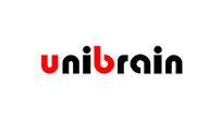 Unibrain